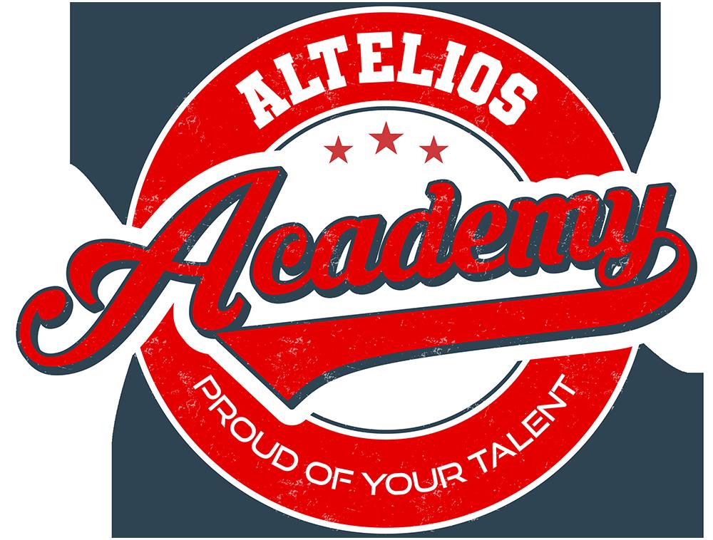Altelios Academy